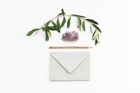 Ausgefallene Einladungen erstellen